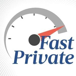 ZAG co-sponsors Silicon Valley Fast Private Awards