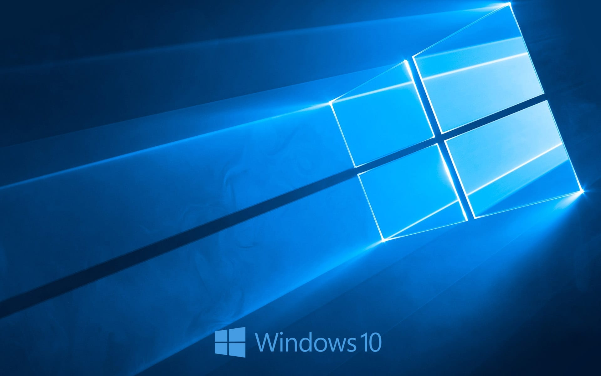 Windows 10 Upgrades: Not Your Normal Monthly Updates