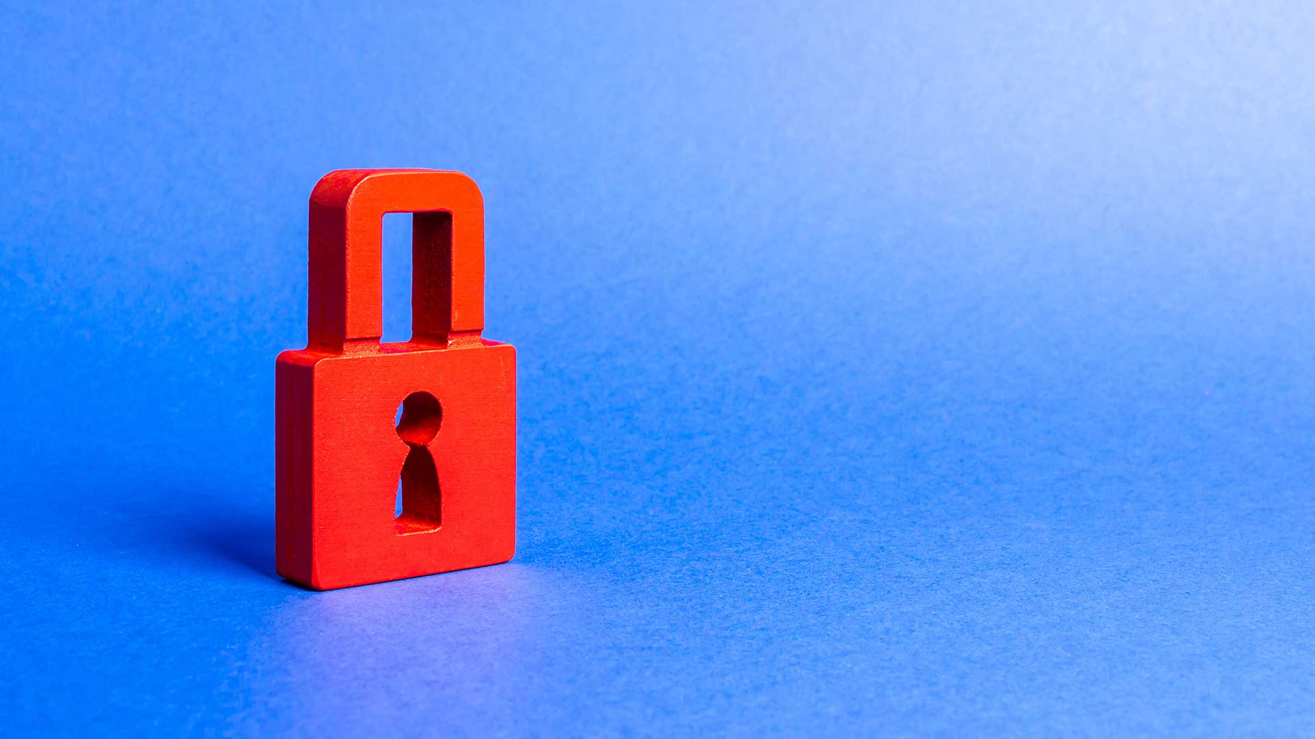 Managing Local Administrator Account Passwords in Active Directory