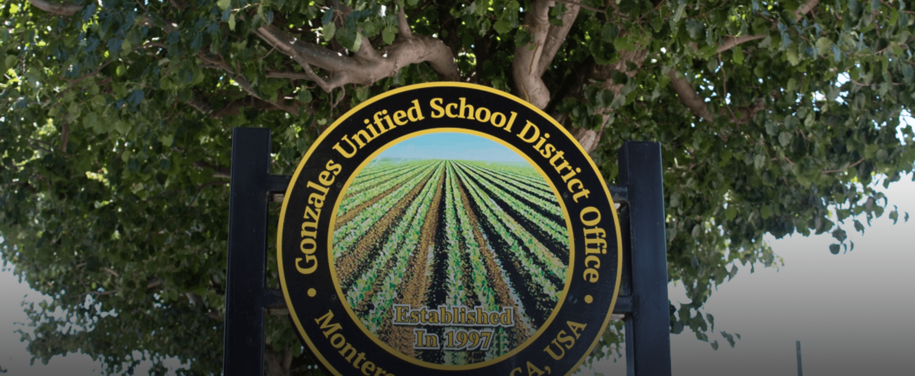 Improving education outcomes in Monterrey County through technology