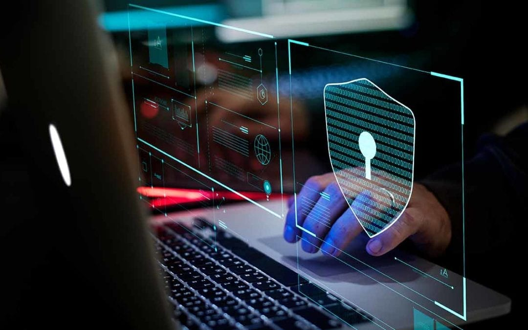 Cybersecurity Best Practices Small Businesses Should Adopt in 2021