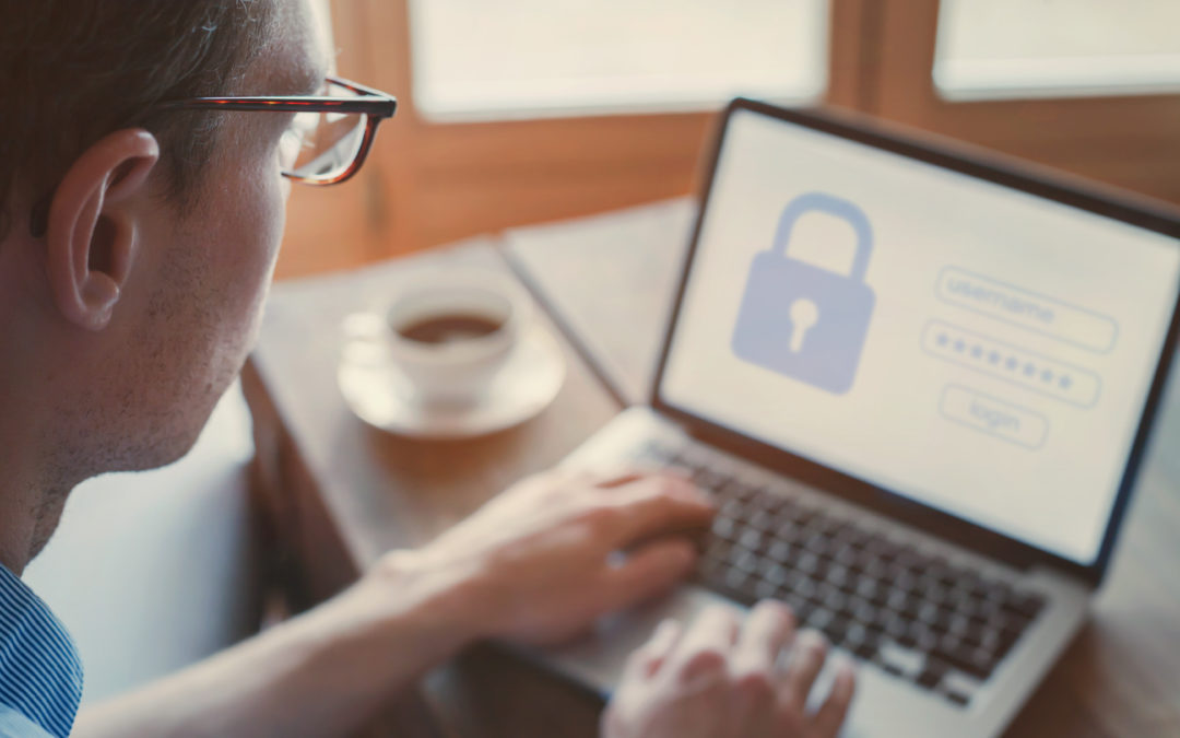 Watch Out for These 5 Cybersecurity Threats
