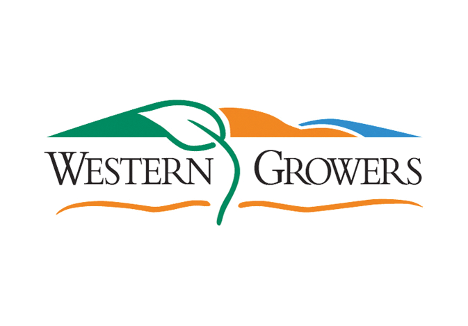 Western Grower & Shipper: 6 Ways to Strengthen the Supply Chain