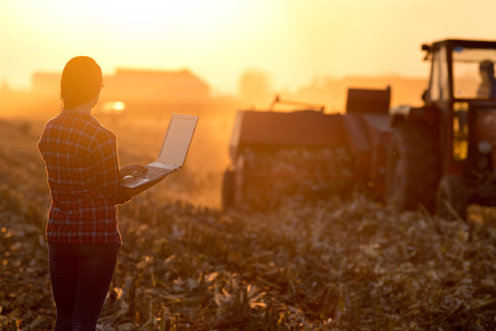 FBI Warns Agribusiness of Ransomware Threat and Supply Chain Disruption